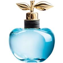 Nina Ricci Luna Eau De Toilette for Women 80ml