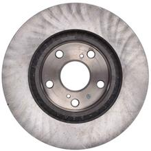 Toyota Geniune Parts 43512-42100 Front Brake Disc