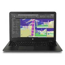 HP ZBOOK 14TOUCH Core i7-16GB