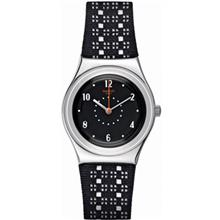 Swatch YLS184 Watch for Women