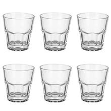 Blinkmax KTY5012 Cup - Pack Of 6