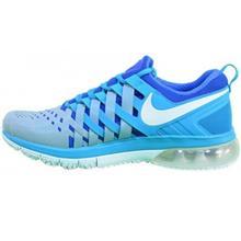 کفش مخصوص دويدن مردانه نايکي مدل Fingertrap Max