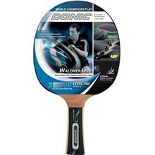 Donic Schildkrot Waldner Line Level 700 Ping Pong Racket