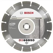 Bosch 2608602196 Diamond Disc