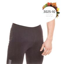شلوارک استرچ crozwise کد 3025