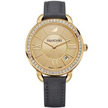 Swarovski 5221141 Watch For Women