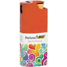 Bic Day Summer Parfum For Women