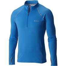 Columbia Midweight Shirt For Men