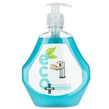 Eco Moist Blue Handwashing Liquid 525ml