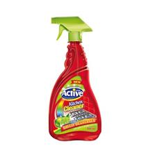 Active Kitchen Surface Cleaner Spray 700ml