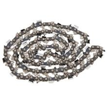 Hyundai 3645SC Saw Chain