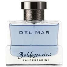 Baldessarini Del Mar Eau De Toilette For Men 90ml