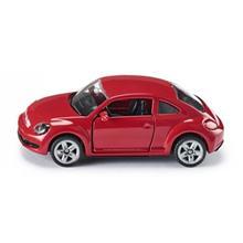 ماشين بازي سيکو مدل Volkswagen The Beetle