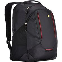 Case Logic Evolution BPEB-115 Backpack For 15.6 Inch Laptop