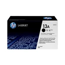 (HP Original Laserjet Toner Cartridge Black 13A (Q2613A