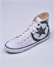 کفش مردانه آل استار مدل 5681