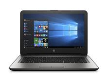 HP Pavilion 14-am096nia Core i5-8GB-1TB-4GB
