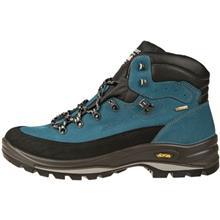کفش کوهنوردي گري اسپورت مدل Scamosiato
