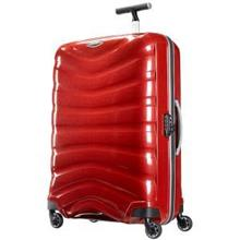 چمدان چرخ دار SAMSONITE FireLite U72*004