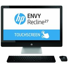 HP ENVY Recline 27-K405d - 27 inch All-in-One PC