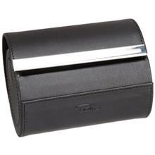 Philippi Giorgio Tie Box