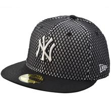 کلاه کپ نیو ارا مدل Base New York Yankees