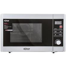 Crop MWR-303 Microwave Oven