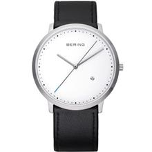 Bering 11139-404 Watch For Men