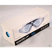 عینک غواصی و شنا اسپیدو