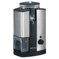 آسیاب قهوه پیشرفته گاستروبک مدل 42602