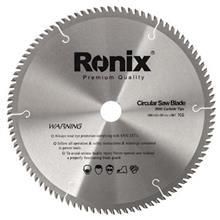 تيغه اره الماسه رونيکس مدل RH-5116