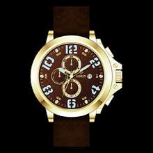 ساعت مچی مردانه سورین مدل G0610-LN02N