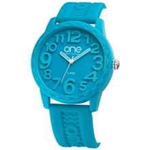 One Watch OA7278AA41N Watch