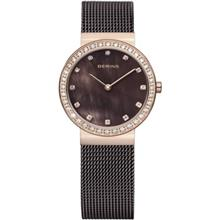 Bering 10729-262 Watch For Women