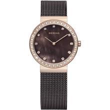Bering 10729-262 Watch For Women