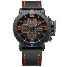 Rhythm I1401I-06 Watch For Men