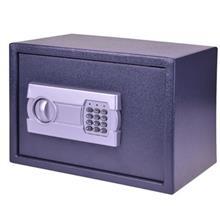 Namson SFT-25ET Electronic Digital Safe