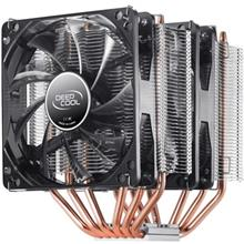 DeepCool NEPTWIN V2 Air Cooling System