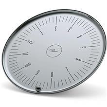 Philippi Orbit Conical Clock