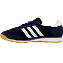 کفش مخصوص دويدن مردانه آديداس مدل SL 72