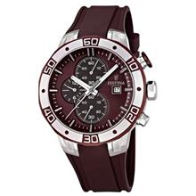 Festina F16667/3 Watch for Men