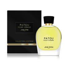 عطر زنانه ژان پاتئو پاتئو پور هوم Jean Patou Patou Pour Homme