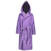 Barghelame Lozan Bathrobe Towel Size 100