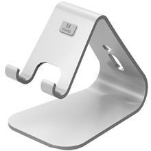 پايه نگهدارنده گوشي موبايل الاگو مدل M2 Stand