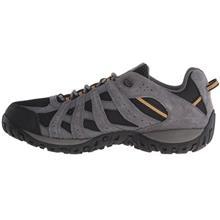 کفش کوهنوردي مردانه کلمبيا مدل Redmond