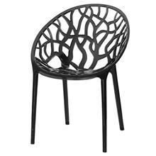 Nazari Crystal N410 Chair