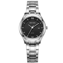 Rhythm P1212S-02 Watch For Women