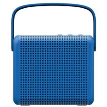 Speaker MiPOW - Boomax Bluetooth Blue