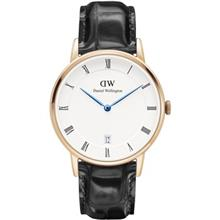 Daniel Wellington DW00100118 Watch for Women