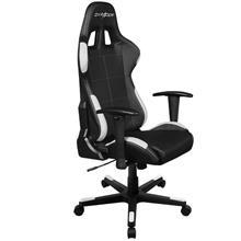 DXRacer FD99/NW Formula Series Gaming Chair